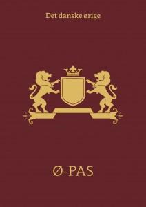 Ø-Pas