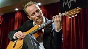 Jazz på Venø