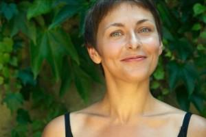 Julia Tabakova
