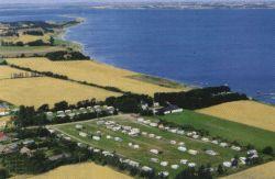 Venø Camping